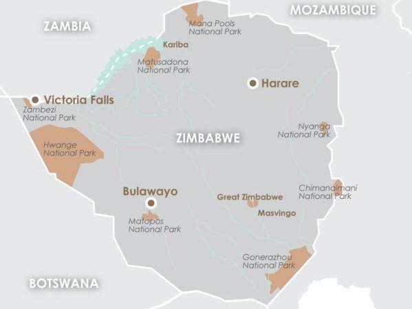 destinationmap_zimbabwe