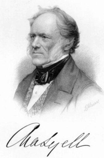 Tiến Hóa 101 – Phần 1: Những Manh Mối Đầu Tiên của Darwin
