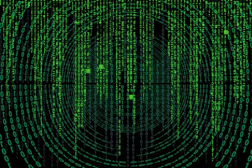 Google và những bí mật đen tối của con người